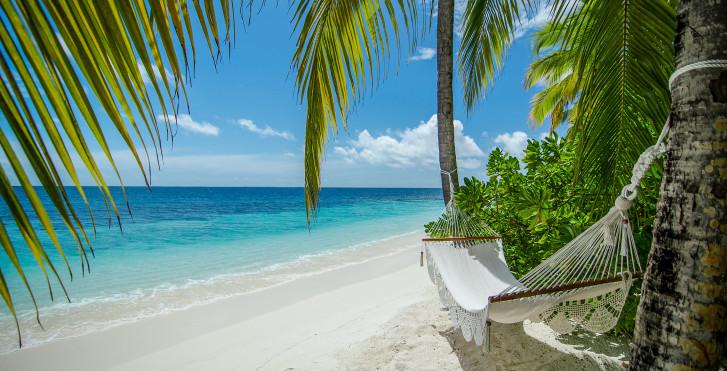 Image 28032778 - Mirihi Island Resort
