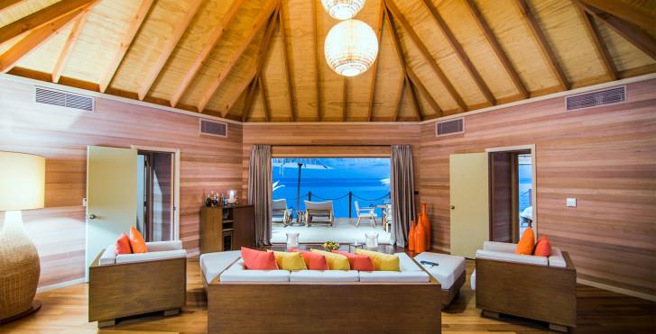 Image 28032780 - Mirihi Island Resort