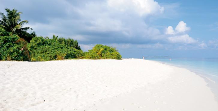 Image 7630354 - Velidhu Island Resort