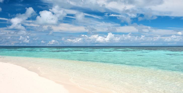 Image 23623355 - Velidhu Island Resort