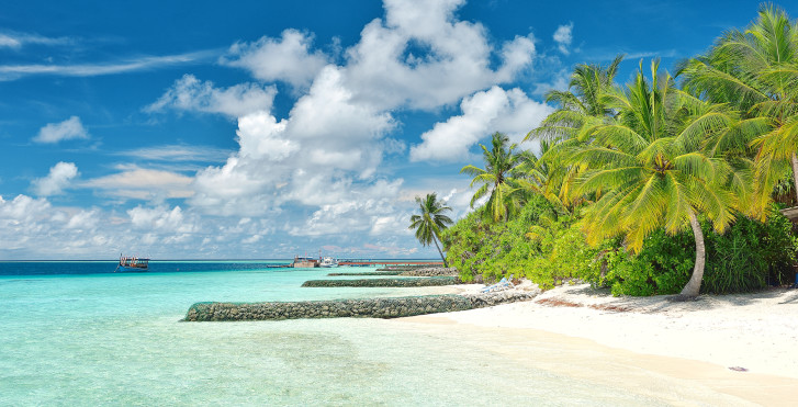 Image 23623357 - Velidhu Island Resort