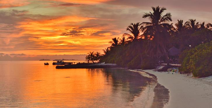 Image 23623359 - Velidhu Island Resort