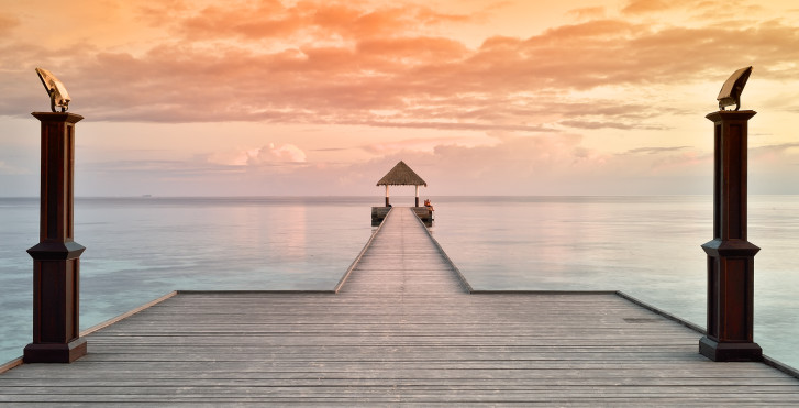 Image 23623363 - Velidhu Island Resort