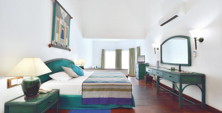 Image 23623366 - Velidhu Island Resort