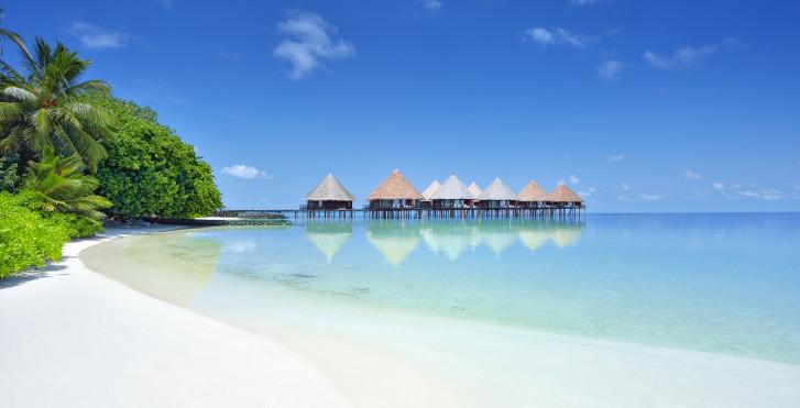 Image 23623367 - Velidhu Island Resort