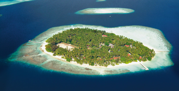 Image 7292194 - Biyadhoo Island Resort