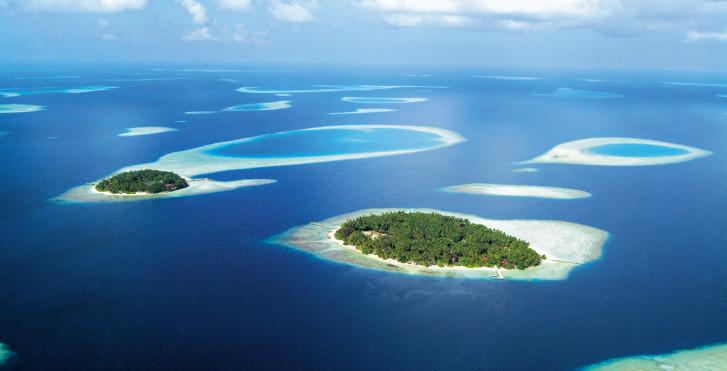Image 7292185 - Biyadhoo Island Resort