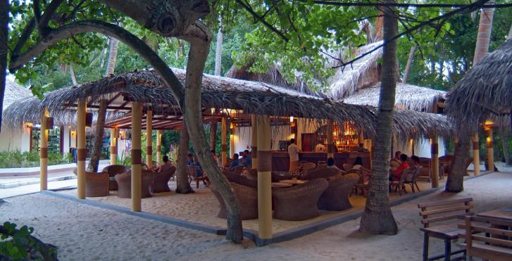 Image 7292191 - Biyadhoo Island Resort