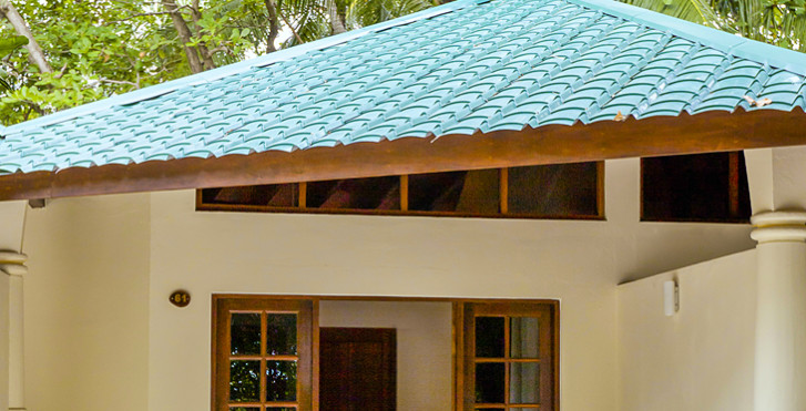Image 20701426 - Embudu Island Resort