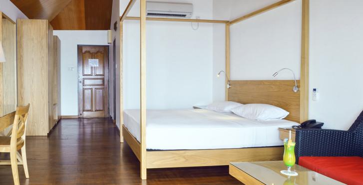Image 20701429 - Embudu Island Resort