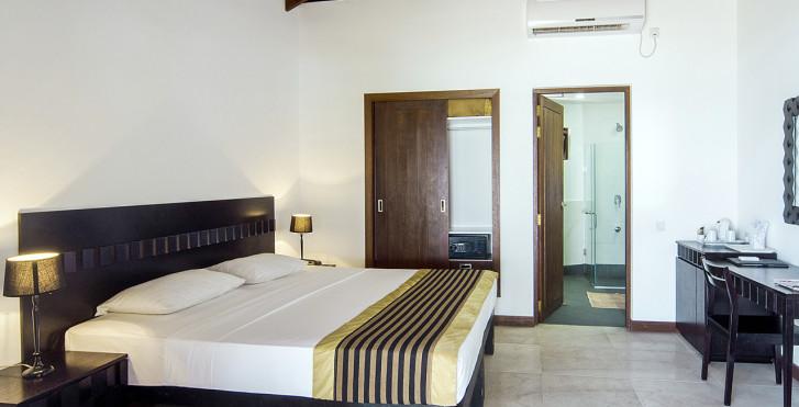Image 20701433 - Embudu Island Resort