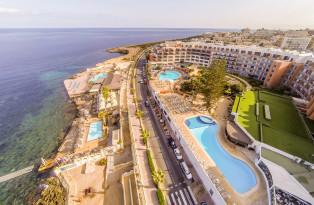 Bild 26328152 - Dolmen Resort Hotel