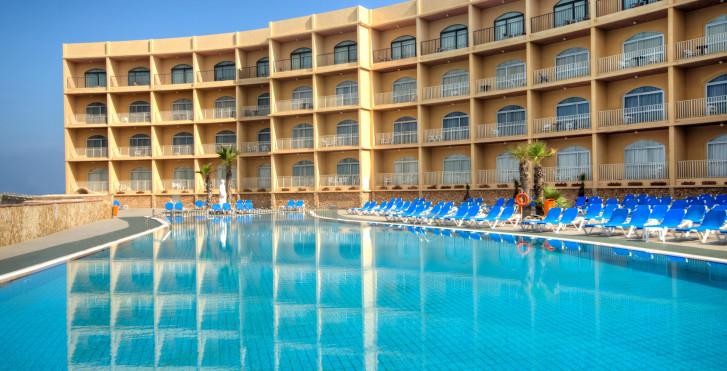 Bild 26392932 - Paradise Bay Resort Hotel