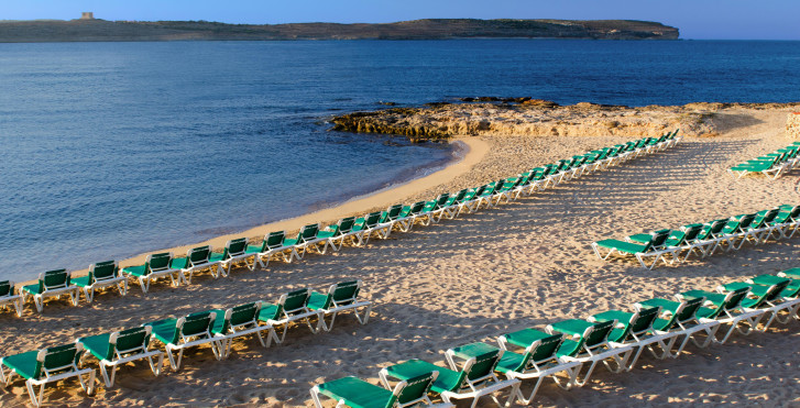 Bild 26392944 - Paradise Bay Resort Hotel