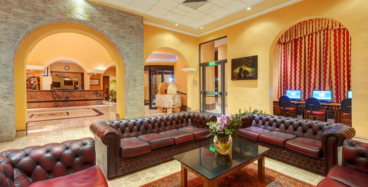 Bild 26392936 - Paradise Bay Resort Hotel