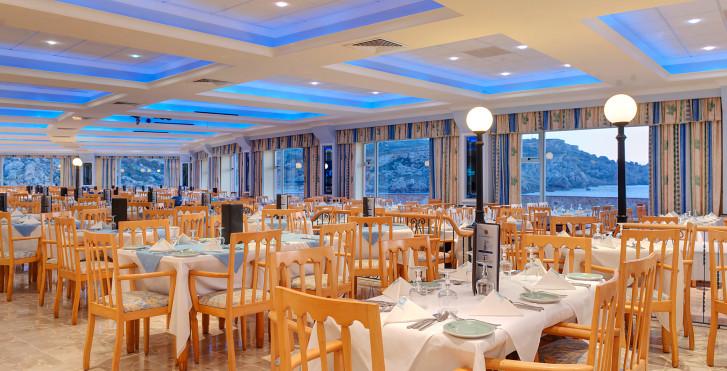 Bild 26392942 - Paradise Bay Resort Hotel