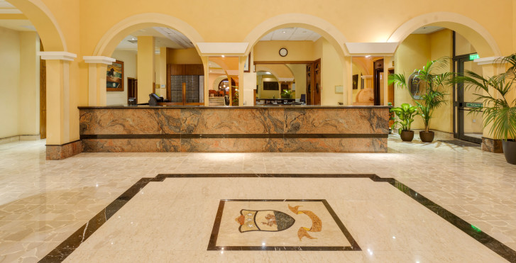 Bild 26392934 - Paradise Bay Resort Hotel