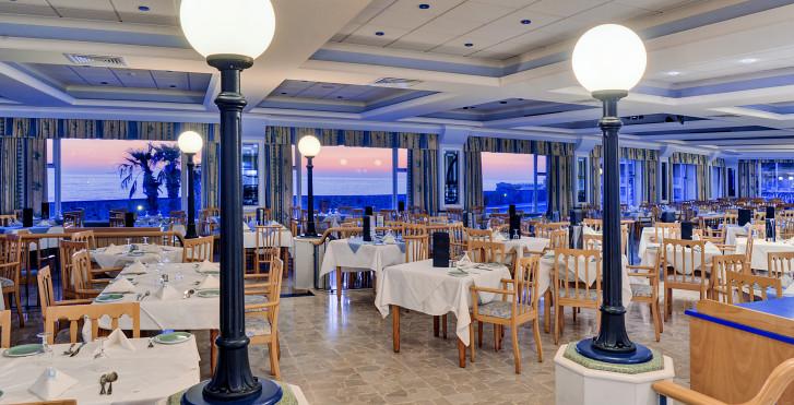 Bild 26392940 - Paradise Bay Resort Hotel