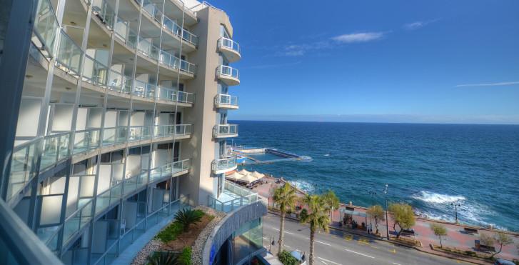 Bild 26508134 - Preluna Hotel