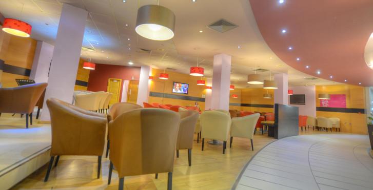 Bild 26508142 - Preluna Hotel