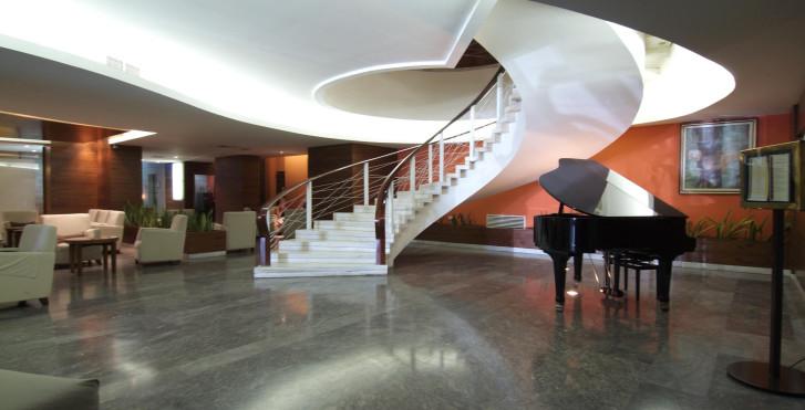 Bild 26508143 - Preluna Hotel