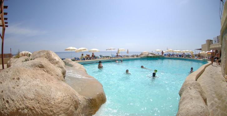 Bild 26508151 - Preluna Hotel