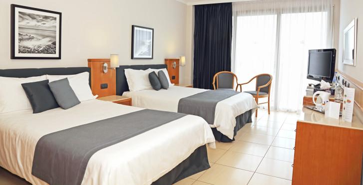 Bild 13695439 - Cavalieri Art Hotel