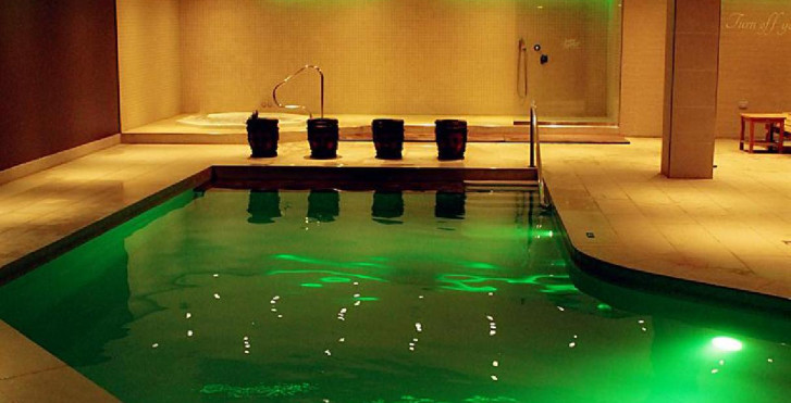 Bild 26271478 - Sunny Coast Resort
