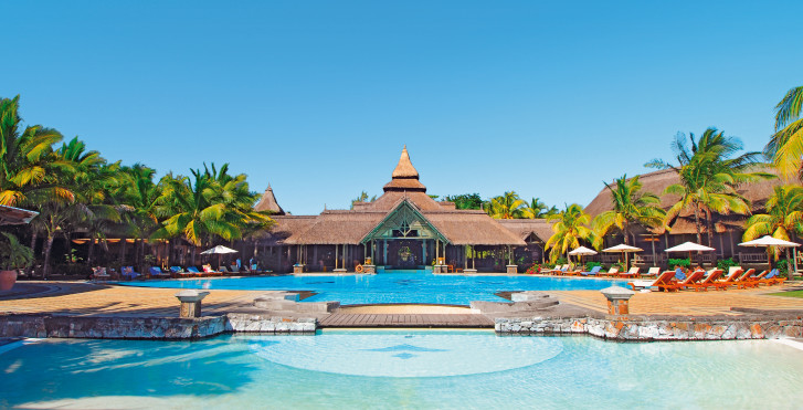 http://81.7.255.42/CIP/preview/thumbnail/hotelplan/535315/?maxsize=167 - Shandrani Beachcomber Resort & Spa