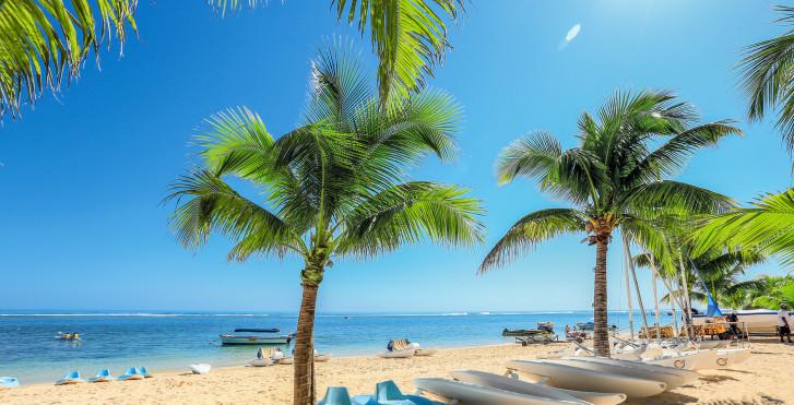 Image 28716264 - Victoria Beachcomber Resort & Spa