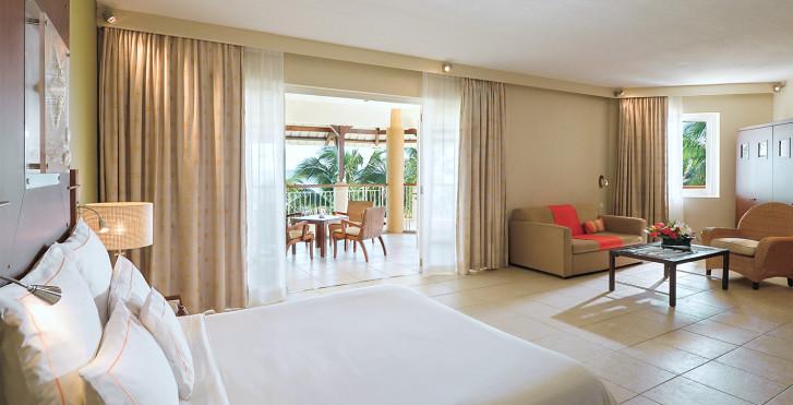 Image 28716265 - Victoria Beachcomber Resort & Spa