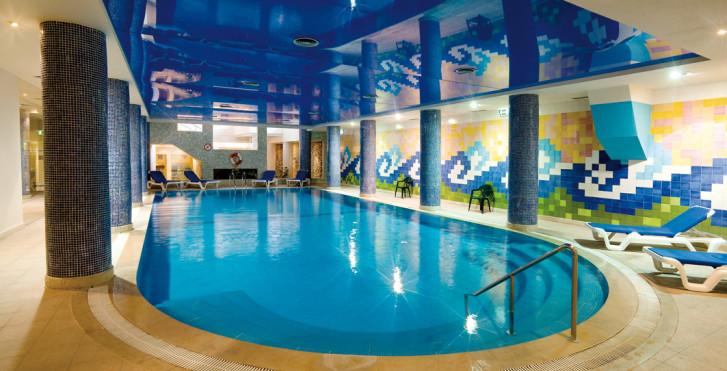 Bild 7894439 - Falesia Hotel