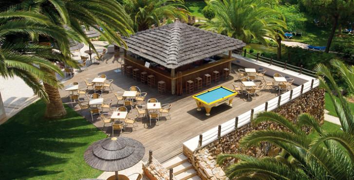 Bild 7894446 - Falesia Hotel