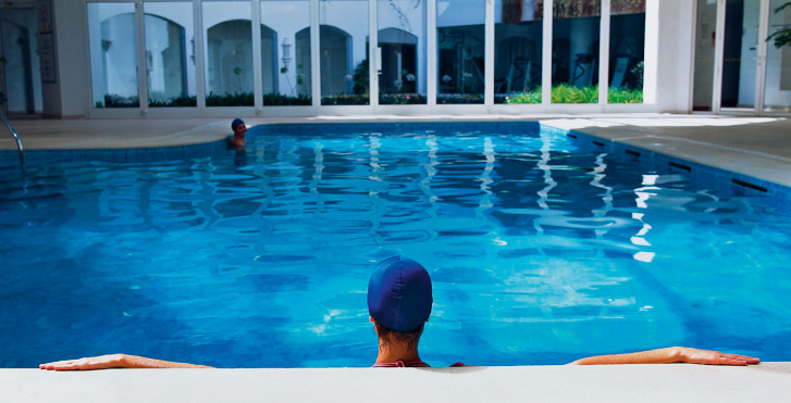 Image 7845744 - Tivoli Lagos