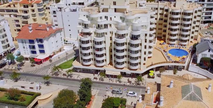 Image 27564170 - Algarve Mor