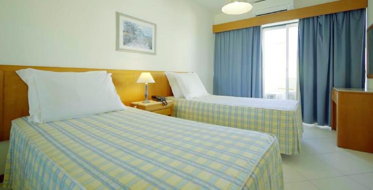 Image 27564164 - Algarve Mor