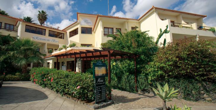 Image 7905643 - Vila Ventura