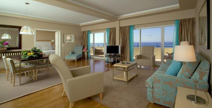 Image 24537549 - Pestana Carlton Premium Ocean Resort