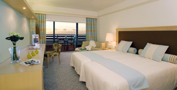 Image 24537551 - Pestana Carlton Premium Ocean Resort