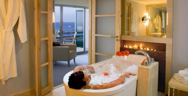 Image 7901404 - Pestana Carlton Premium Ocean Resort
