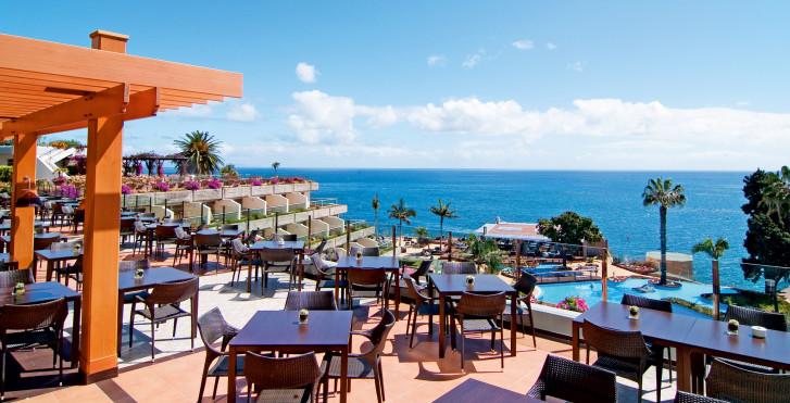 Image 27675753 - Pestana Carlton Premium Ocean Resort
