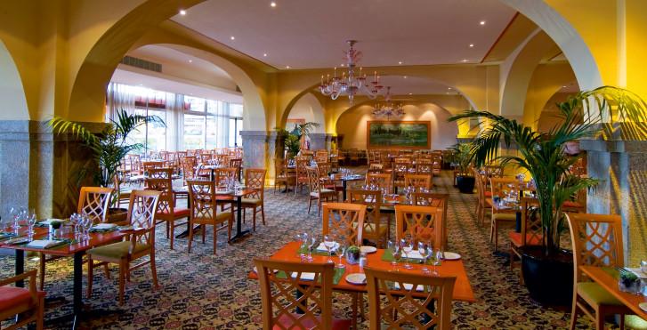 Image 7901393 - Pestana Carlton Premium Ocean Resort