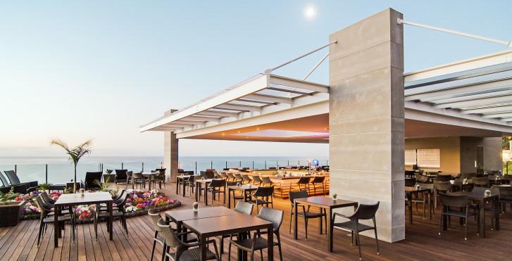 Image 25643048 - Pestana Carlton Premium Ocean Resort
