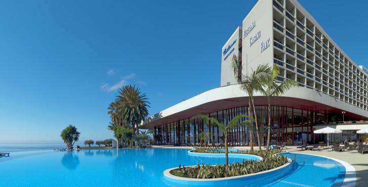 Image 11443937 - Pestana Casino Park