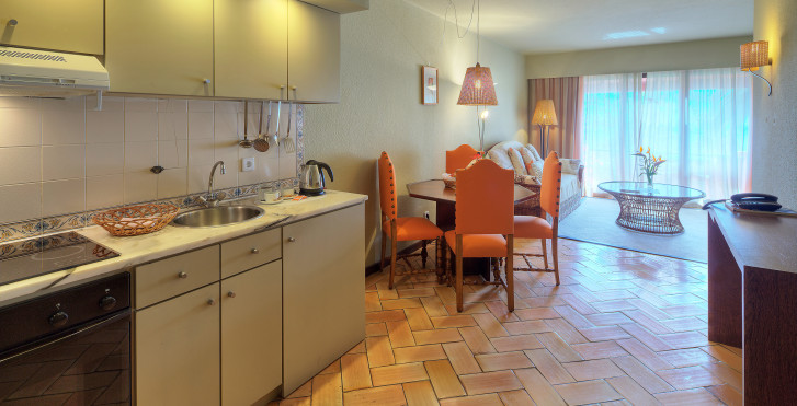 Image 27786418 - Quinta Splendida