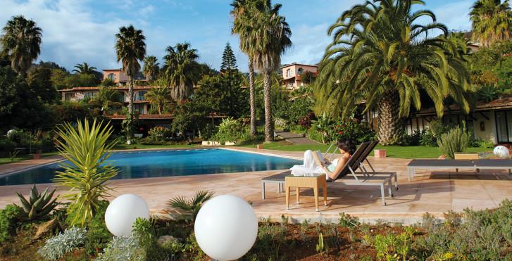 Image 27786438 - Quinta Splendida