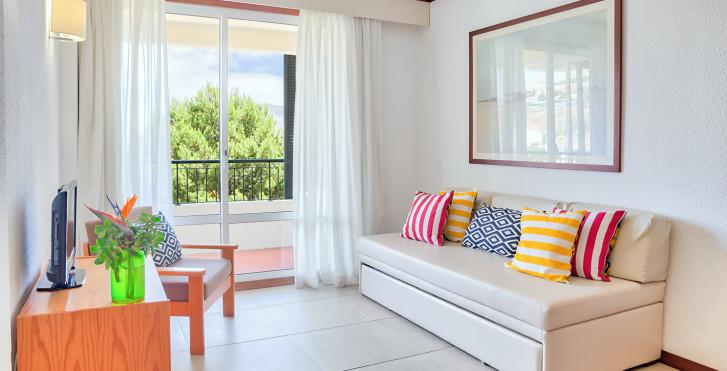 Image 25657752 - Aparthotel Luamar