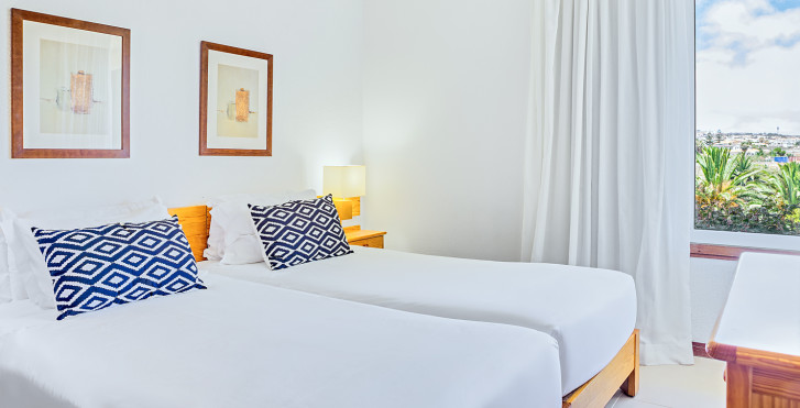 Image 25657754 - Aparthotel Luamar