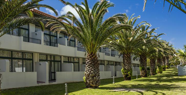 Image 22306172 - Suitehôtel Torre Praia