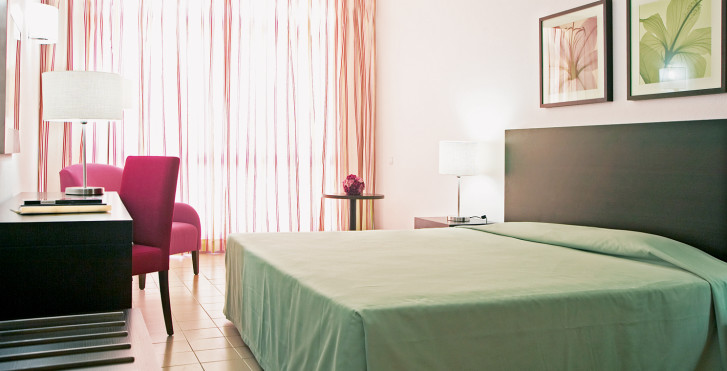 Image 22306153 - Suitehôtel Torre Praia
